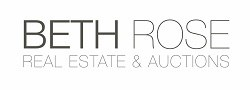 Beth Rose Real Estate & Auctions.jpg