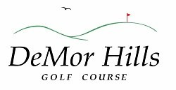 Demor Hills Golf Course