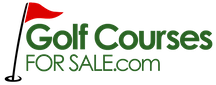 GolfCoursesForSale.com | List and Buy