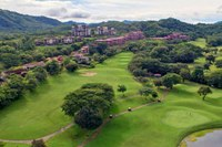 Planning To Buy A Golf Course?